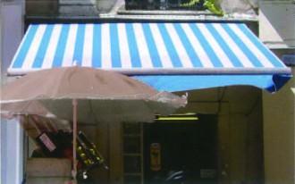 tent_catalog3